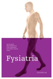 Fysiatria