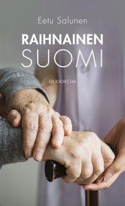 Raihnainen Suomi