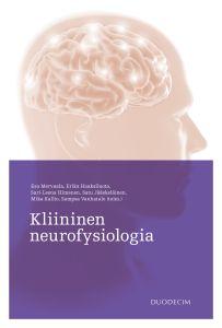 Kliininen neurofysiologia