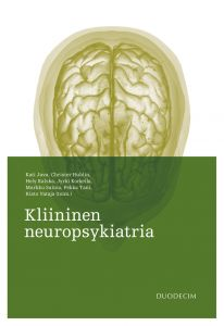 Kliininen neuropsykiatria