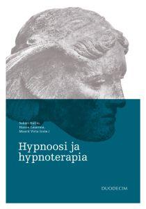 Hypnoosi ja hypnoterapia