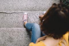 Terveydenhoitajan keinot nuorten mielenterveyden tukemisessa