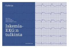 Iskemia-EKG:n tulkinta - Työkirja