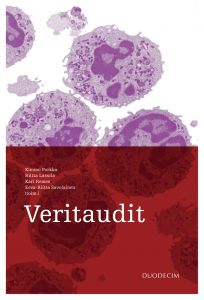 Veritaudit