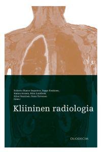 Kliininen radiologia