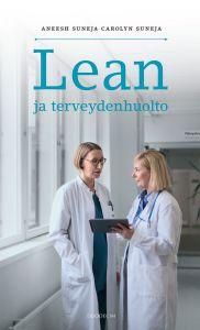 Lean ja terveydenhuolto
