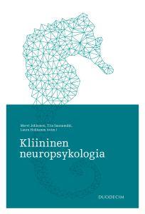 Kliininen neuropsykologia