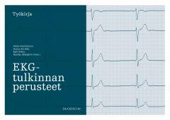 EKG-tulkinnan perusteet - Työkirja