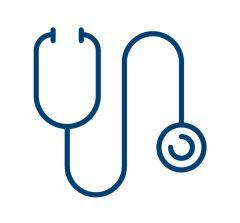 Lääkärin tietokannat - Terveysportti.mobi