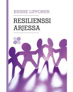 Resilienssi arjessa