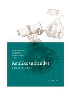 Keuhkosairaudet - Diagnostiikka ja hoito